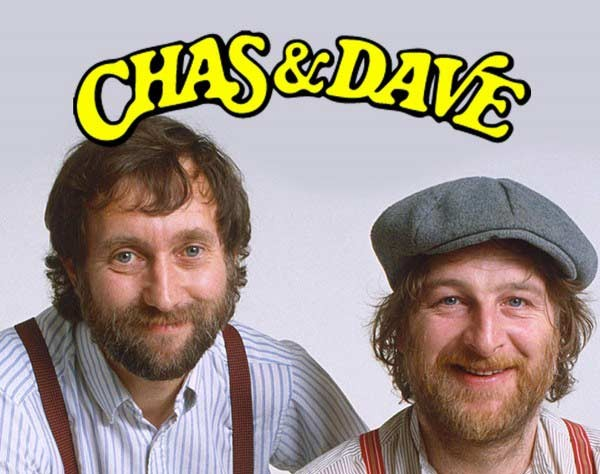 chas-and-dave-600x474